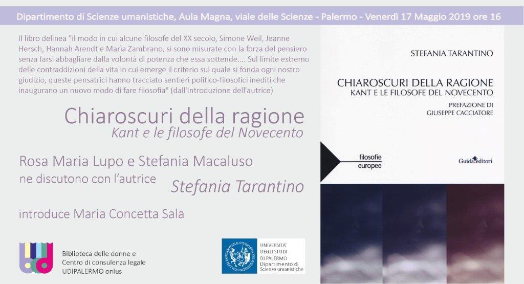 Calendario Didattico Unipa Scuola Delle Scienze Umane.Circolari A S 2018 19