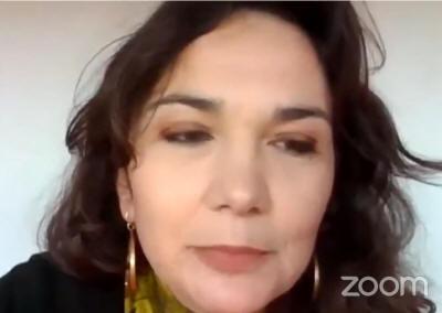 Manoela Patti